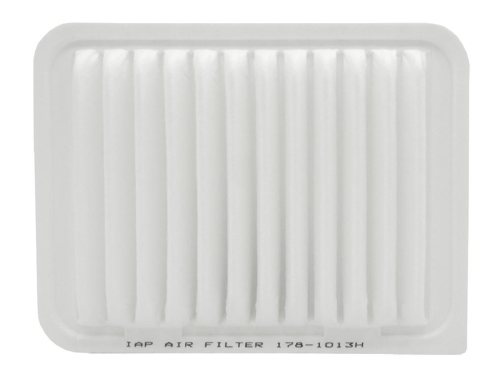 178-1013H IAP 空氣芯